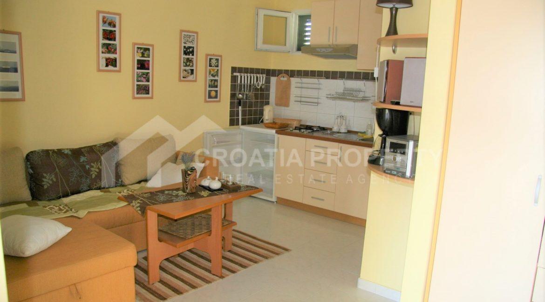Rogoznica house - 2078 - photo (8)