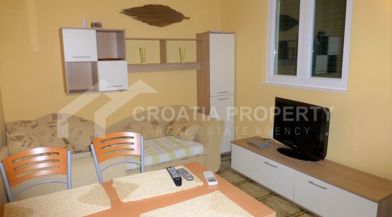 Rogoznica house - 2078 - photo (9)