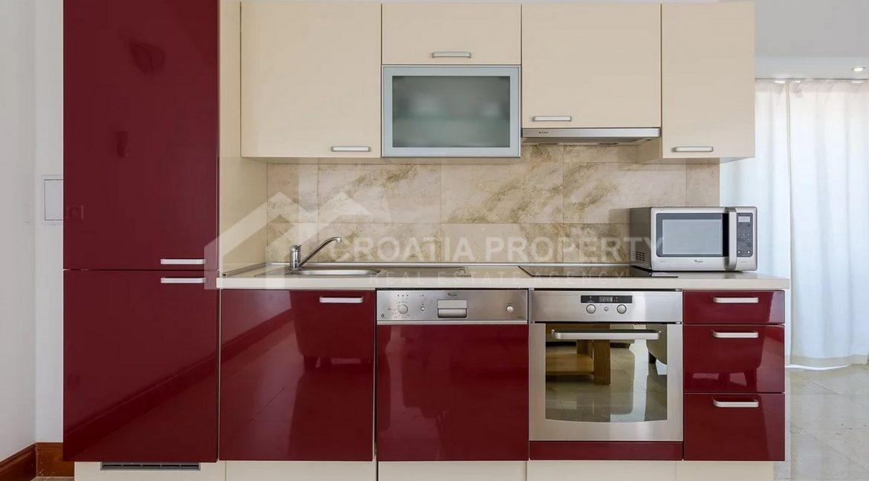 Penthouse apartment Ciovo - 2066 - photo (3)