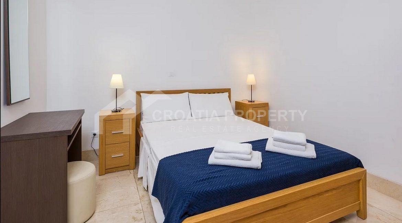 Seaview apartments near beach - 2072 - photo (7)