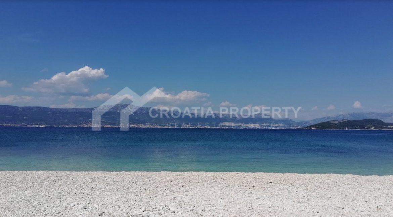 Seaview apartments near beach - 2072 - photo (9)