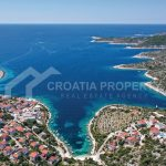 Waterfront luxurious villa Rogoznica - 2077 - Rogoznica (1)