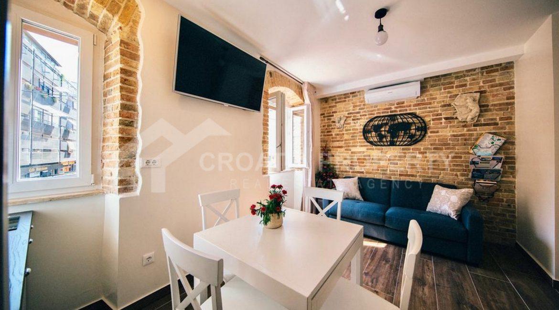 Split apartment - 2087 - photo (1)