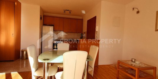 One bedroom apartment in Supetar