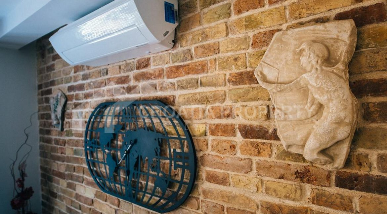 Split apartment - 2087 - photo (10)