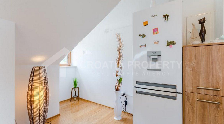 Postira apartment - 2096 - photo (17)
