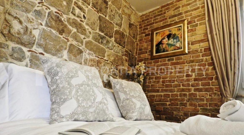 Split apartment - 2087 - photo (18)