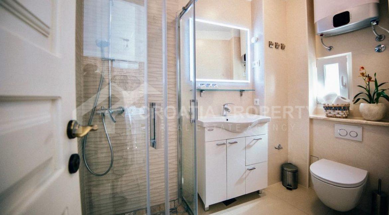 Split apartment - 2087 - photo (19)
