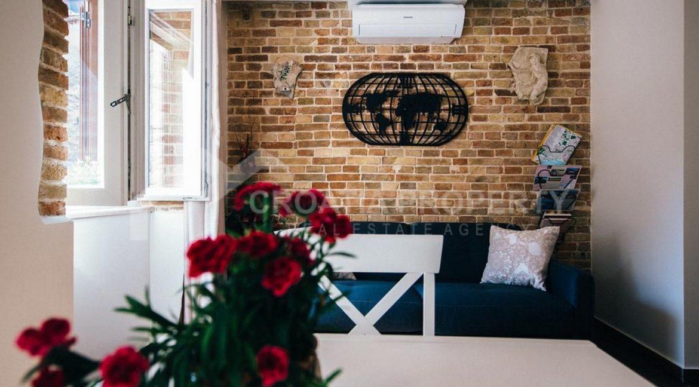 Split apartment - 2087 - photo (2)