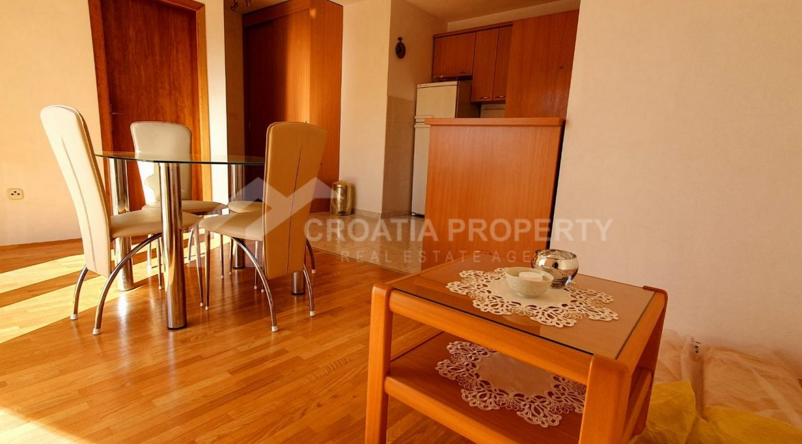 Supetar apartment - 2100 - photo (2)