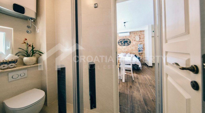 Split apartment - 2087 - photo (20)