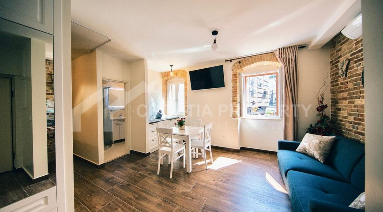 Split apartment - 2087 - photo (3)