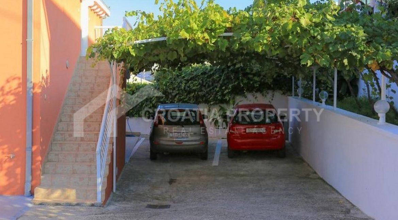 Ciovo house - 2092 - photo (4)