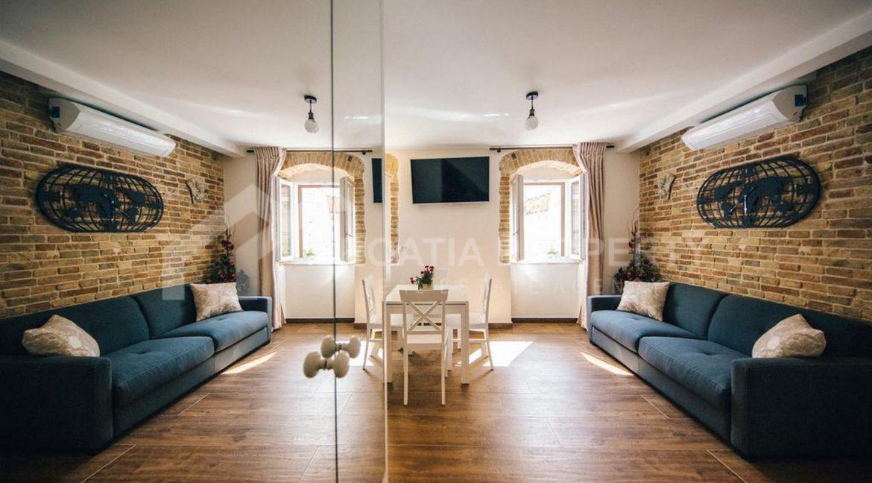 Split apartment - 2087 - photo (4)