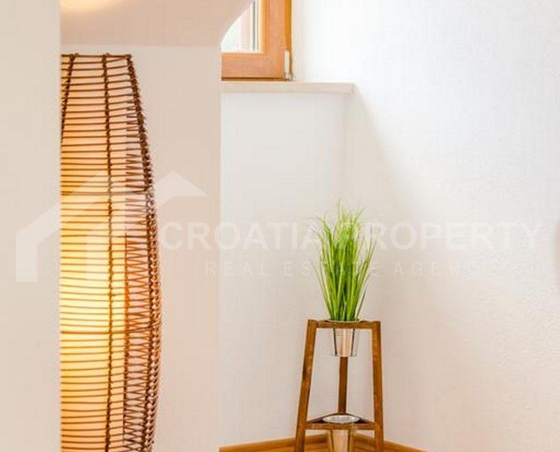 Postira apartment - 2096 - photo (5)