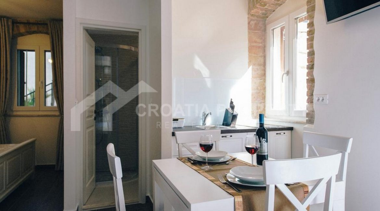 Split apartment - 2087 - photo (7)