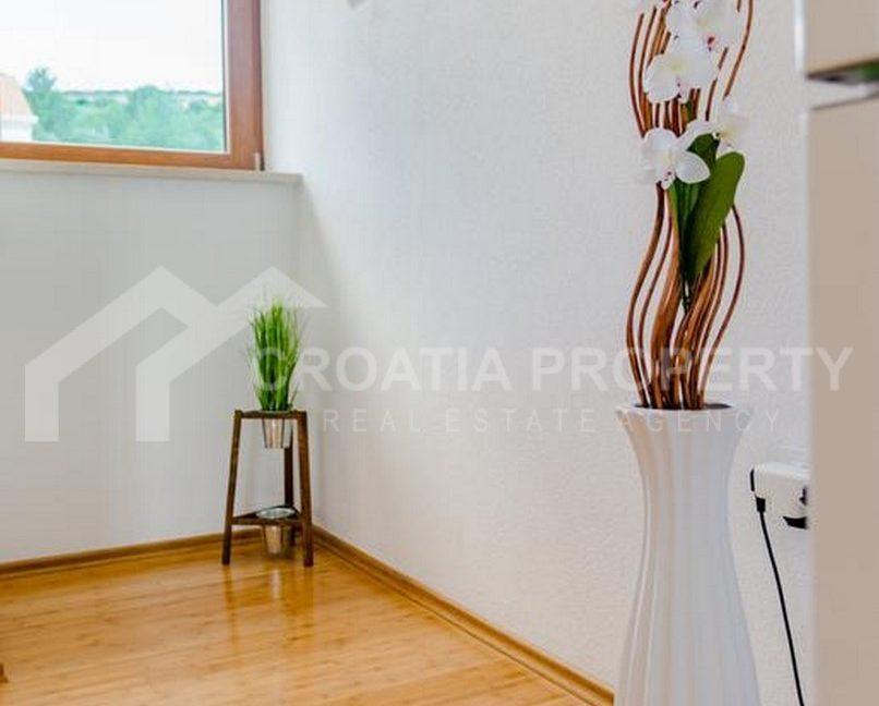 Postira apartment - 2096 - photo (9)
