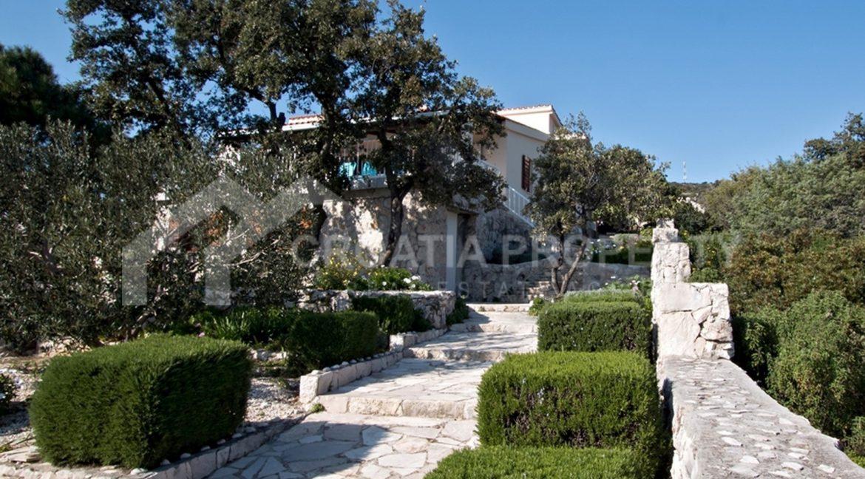 Sevid house - 2089 - photo (2)