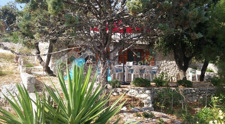 Sevid house - 2089 - photo (4)