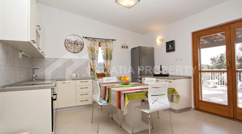 Sevid house - 2089 - photo (8)