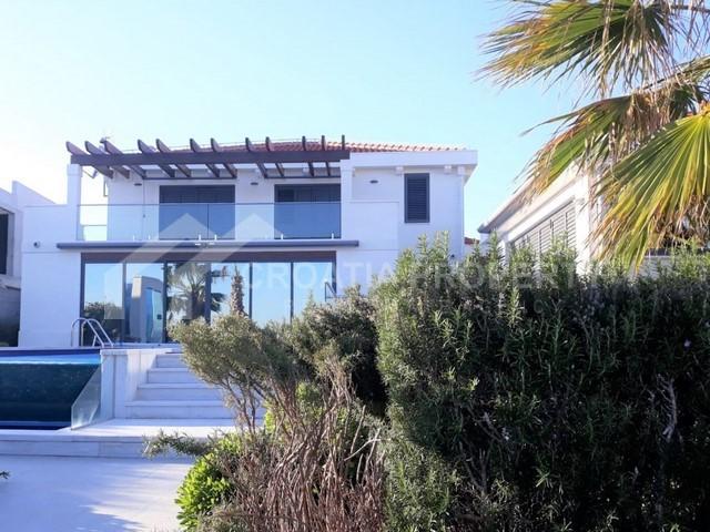 Sevid villa - 2098 - photo (13)