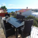 House close to sea Ciovo - 2093 - view (1)