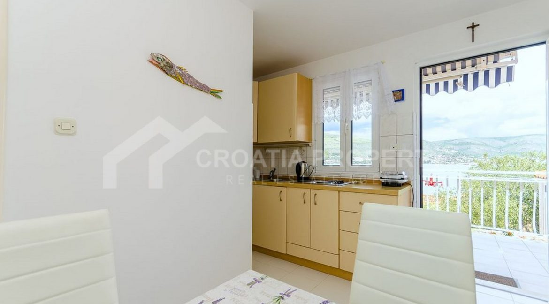 Ciovo house - 2103 - photo (11)