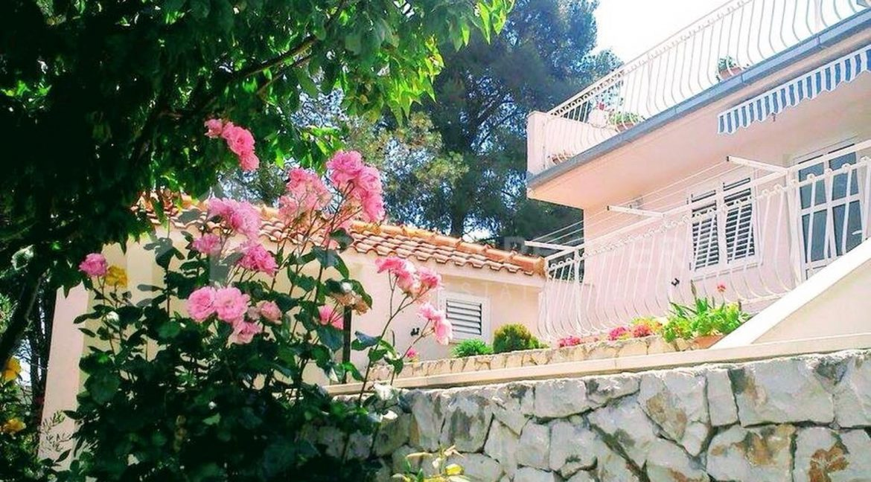 Ciovo house - 2103 - photo (15)
