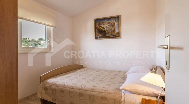 Rogoznica house - 2094 - photo (5)