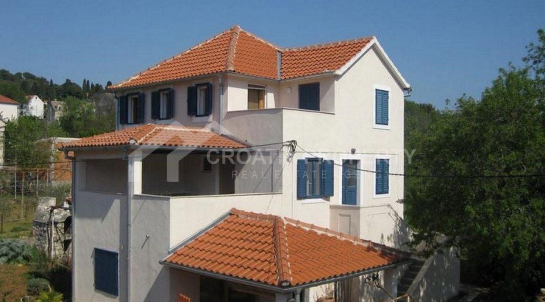 House Zlarin - 2104 - photo (15)