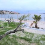 Building seafront land in Sevid - 2088 - view1 (1)