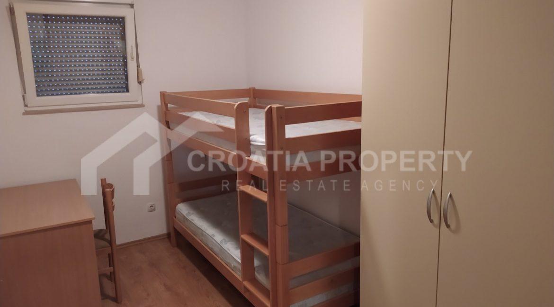 Solin apartment - 2108 - photo (1)