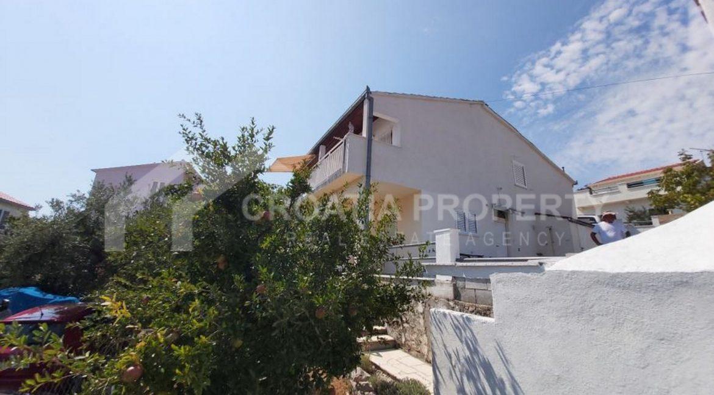 Rogoznica house - 2109 - photo (14)