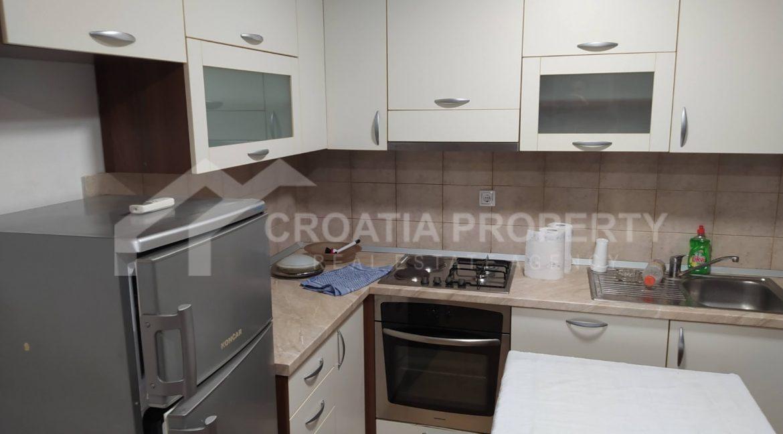 Solin apartment - 2108 - photo (5)