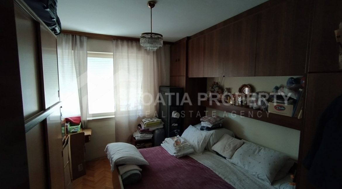 Split apartment - 2112 - photo (4)