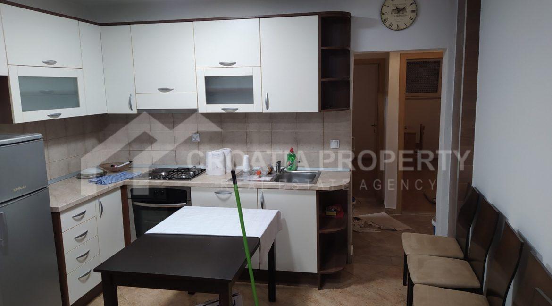 Solin apartment - 2108 - photo (6)