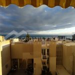 Three-bedroom apartment in Split - 2128 - view (1)