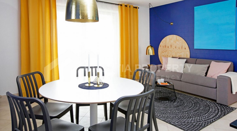 Bol apartment - 2135 - photo (9)