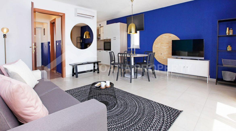 Bol apartment - 2137 - photo (4)
