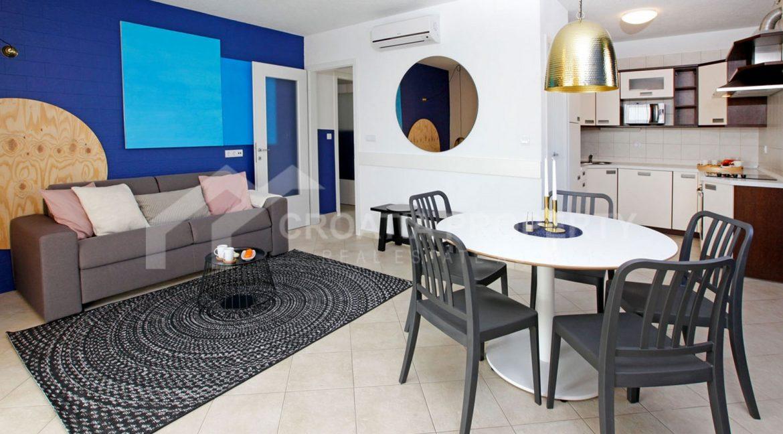 Bol apartment - 2135 - photo (10)