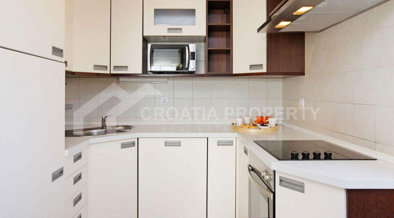 Bol apartment - 2135 - photo (11)