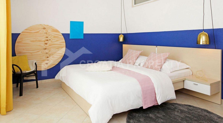 Bol apartment - 2135 - photo (13)