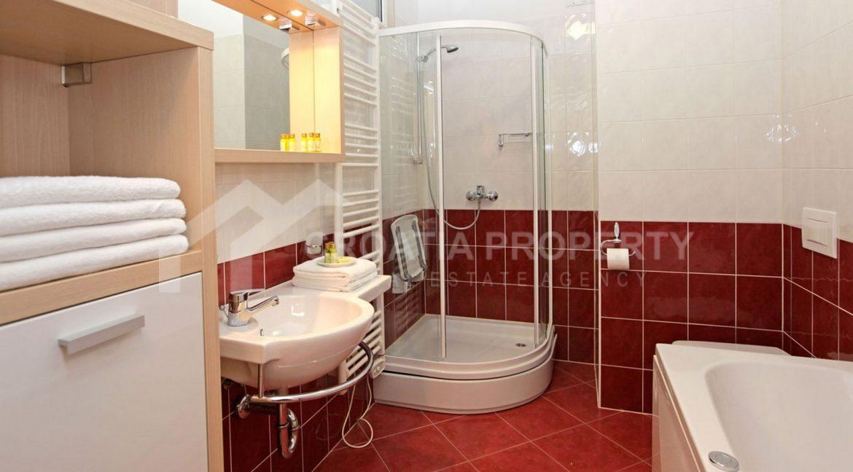 Bol apartment - 2135 - photo (14)