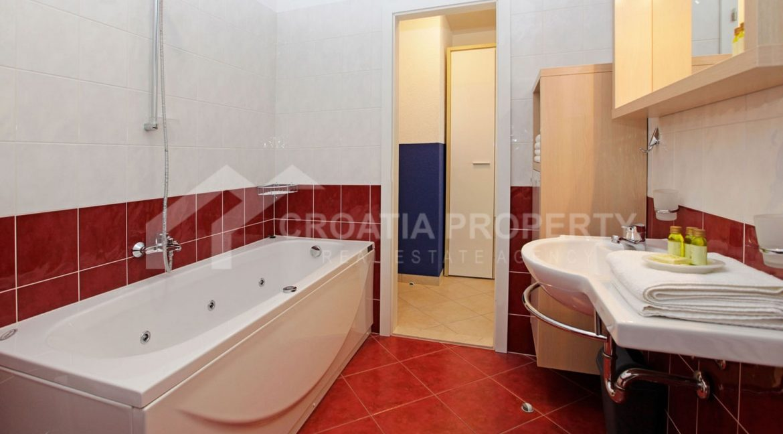 Bol apartment - 2135 - photo (15)