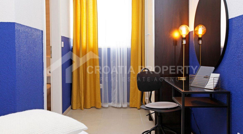 Bol apartment - 2133 - photo (14)