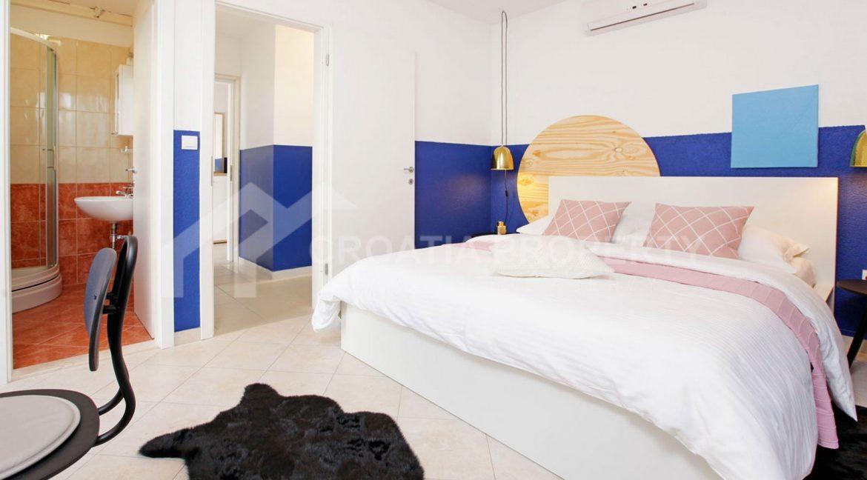 Bol apartment - 2135 - photo (16)
