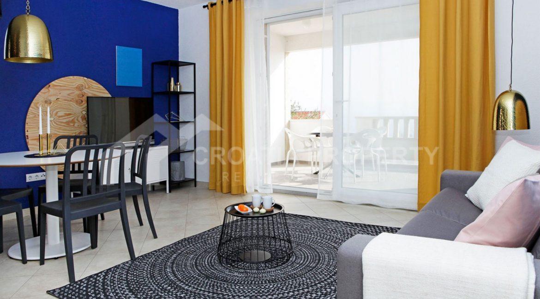 Bol apartment - 2135 - photo (7)