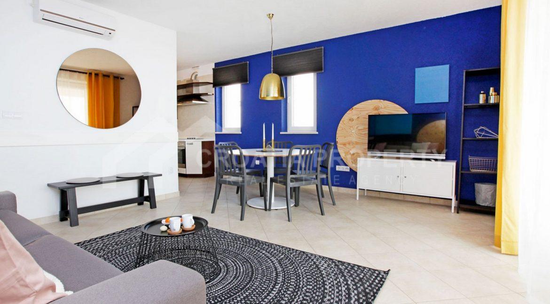 Bol apartment - 2135 - photo (8)