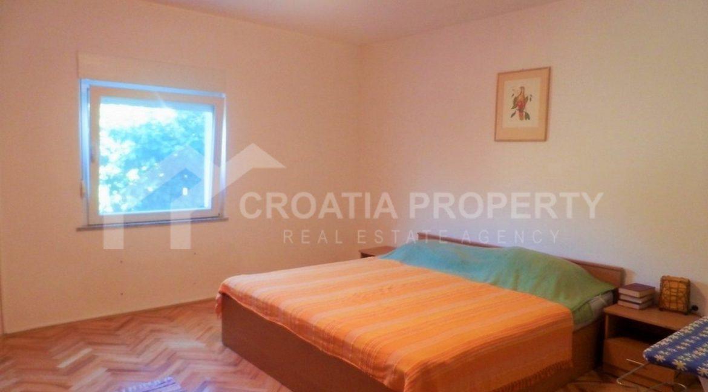 Apartment near sea Rogoznica - 2127 - photo (10)