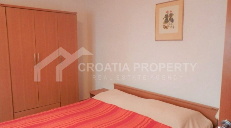 Apartment near sea Rogoznica - 2127 - photo (11)